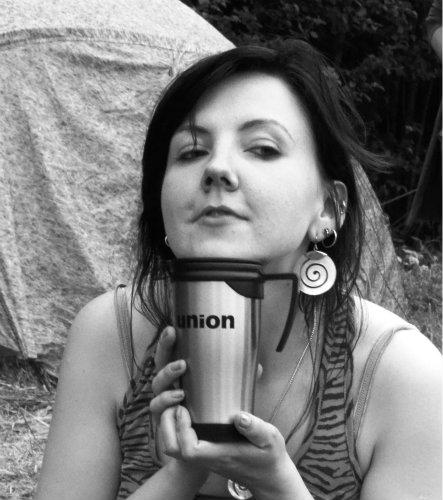 "Sērija ""Es atbalstu LGBT"" — Marta Elīna Martinsone - Marta_Elina_Martinsone"